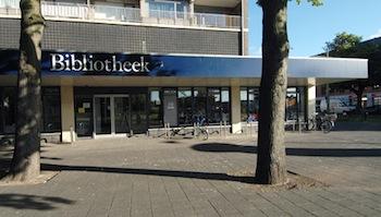 Transvaalkwartier – Den Haag