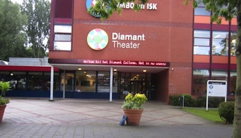 Diamanttheater