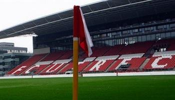 FC Utrecht 3