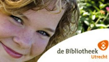 de Bibliothek Utrecht