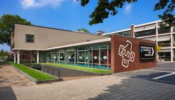 Theater en Filmhuis Dakota – Den Haag