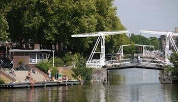 De munt – Utrecht