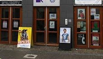 Kikker – Utrecht