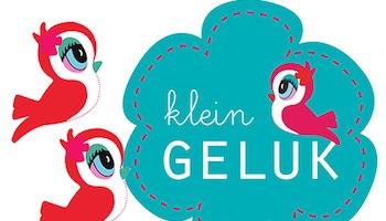 KLEIN GELUK – UTRECHT