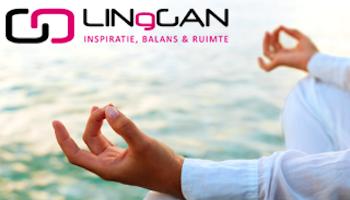 Linggan3