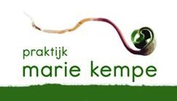 Marie Kempe – Utrecht