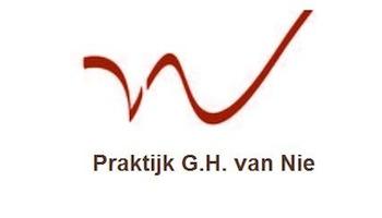 Praktijk G.H. van Nie – Utrecht