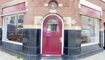 Vita Nova – Den Haag