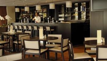 Hotel NH – Utrecht