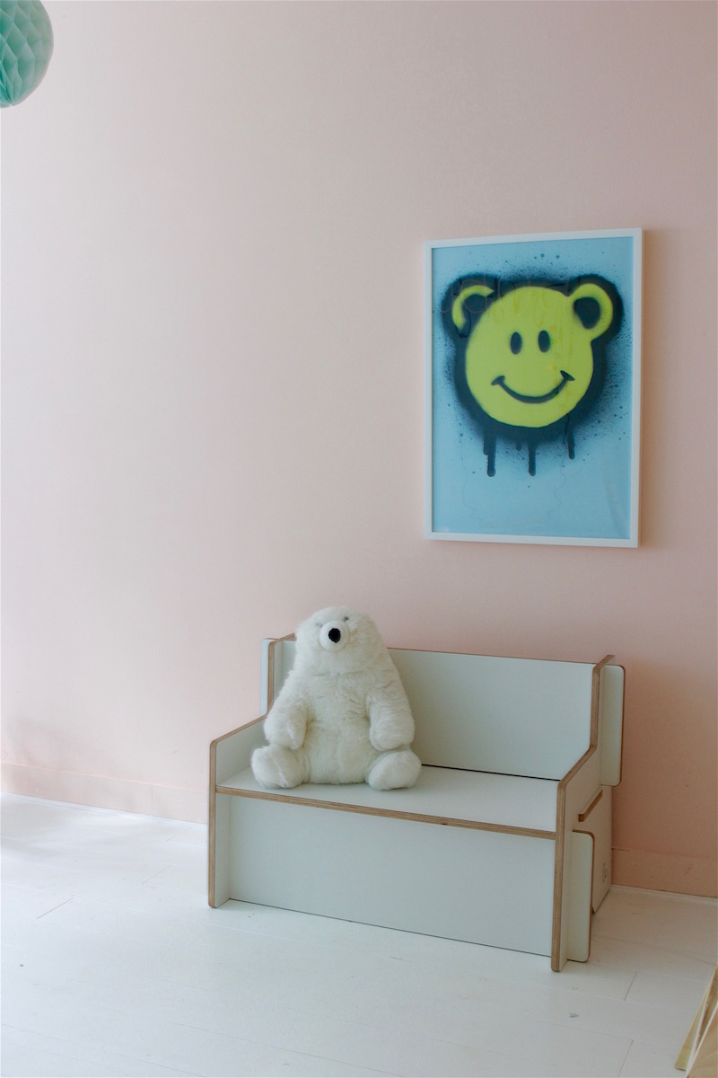 smiley-bear-poster-citymom-desings-1