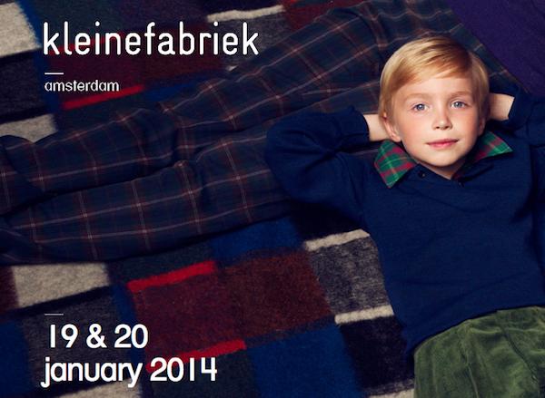 SFEERVERSLAG KEINE FABRIEK JANUARI 2014