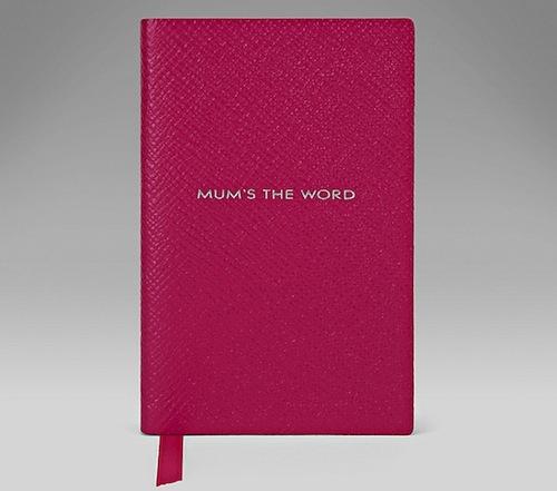 Smytsons Notebooks 2
