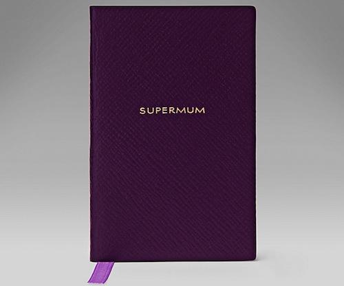 Smytsons Notebooks 3