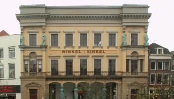 Winkel_van_Sinkel,_Utrecht (350 x 200)