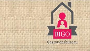 Bigo – Utrecht