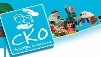 Christelijke kinderopvang – Utrecht