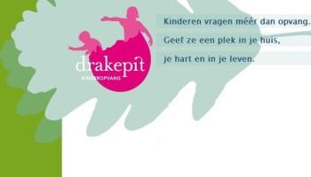 Drakepit – Utrecht
