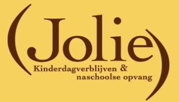 Joelie – Utrecht