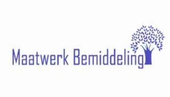 Gastouderbureau Maatwerk Bemiddeling – Utrecht