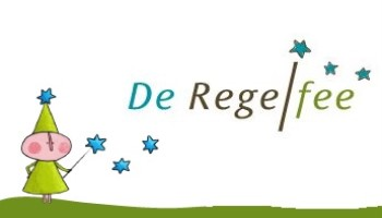 De Regelfee – Utrecht