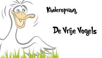 De Vrije Vogels – Utrecht