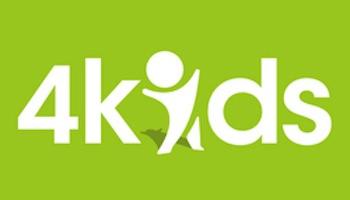 4 Kids – Den Haag