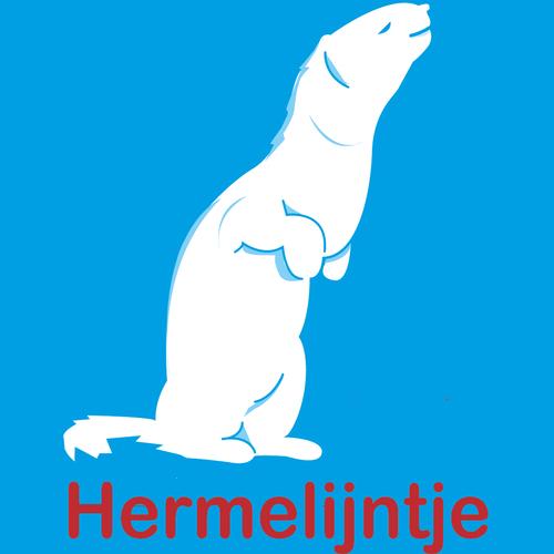 Crèche Hermelijntje – Den Haag