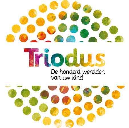 Triodus Kinderdagverblijf – Den Haag