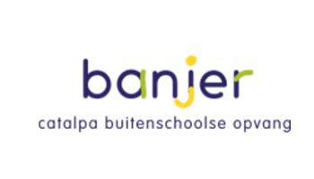 Banjer – Den Haag