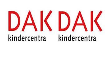 Dak Kindercentra – Den Haag