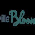 Villa Bloom Den Haag