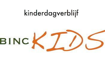 Binckids – Den Haag