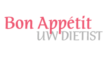 Bon Appétit – Den Haag