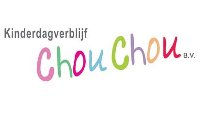 Chou Chou – Den haag