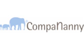 Compananny – Den Haag