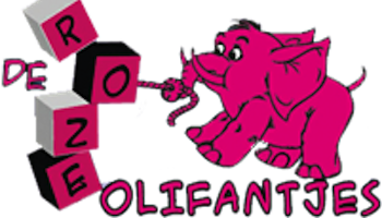 DE ROZE OLIFANTJES – DEN HAAG