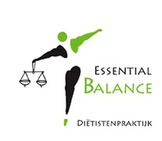 Diëtistenpraktijk Essential Balance – Den Haag