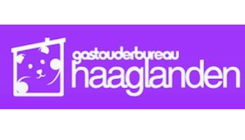 Gastouderbureau Haaglanden – Den Haag