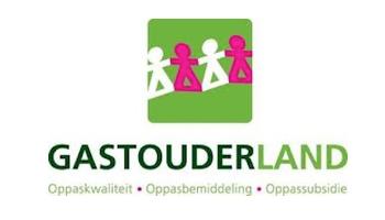 Gastouderland – Den Haag
