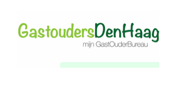 Gastouders – Den Haag
