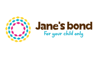 JANE'S BOND – DEN HAAG
