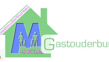 Gastouderbureau m4Kids – Den Haag