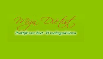 Mijn Diëtist – Den Haag