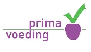Prima Voeding – Den Haag