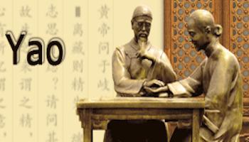 Acupunctuur Yao