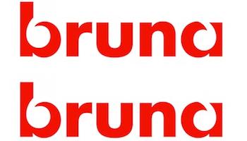 Bruna – Den Haag