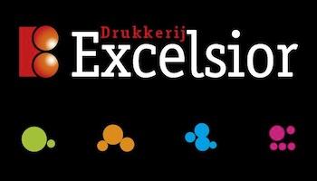 Excelsior – Den Haag
