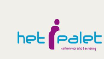 Het Palet – Den Haag