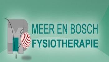 Meer en Bosch Fysiotherapie – Den Haag