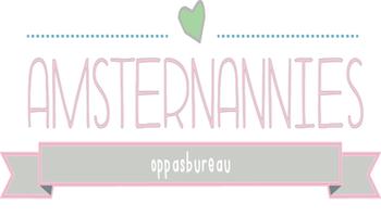 AMSTERNANNIES * AMSTERDAM